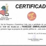 1_certificadog